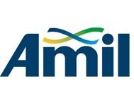 Dental Amil
