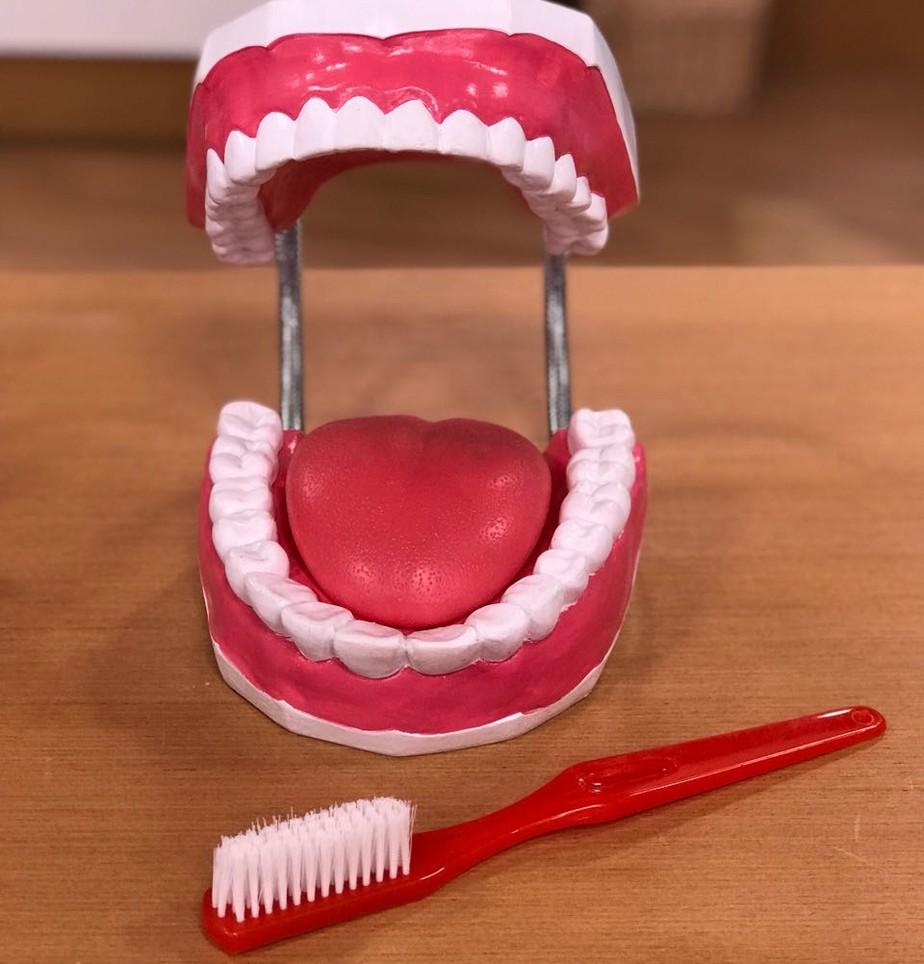 Dentes amarelos, que caíram ou sofreram trauma: as novidades para um sorriso mais bonito