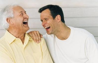 Dicas Ajudam a evitar  amarelamento dos dentes