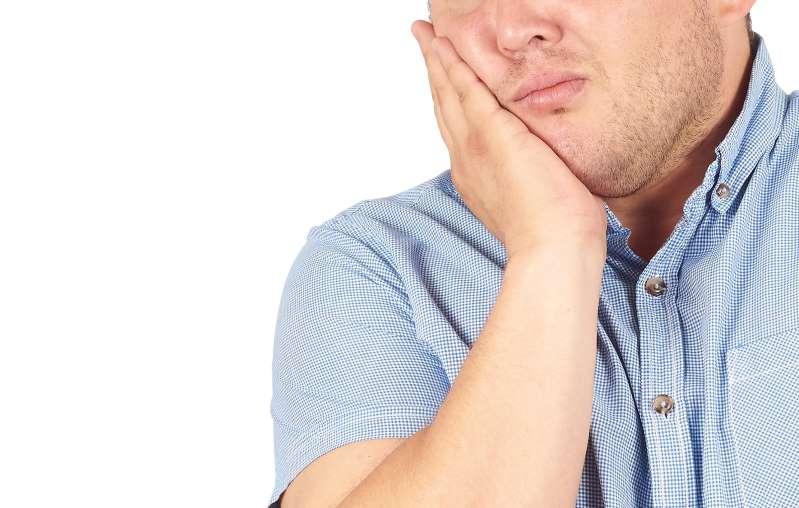 Obesidade pode aumentar incidência de doenças periodontais